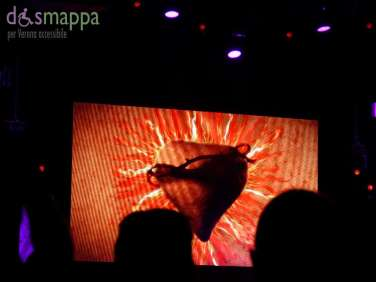 20150721 Carlos Santana Corazon Tour Arena Verona dismappa 225