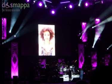20150721 Carlos Santana Corazon Tour Arena Verona dismappa 249