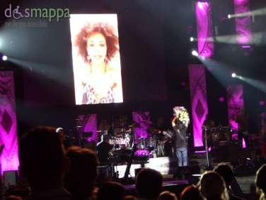 20150721 Carlos Santana Corazon Tour Arena Verona dismappa 252