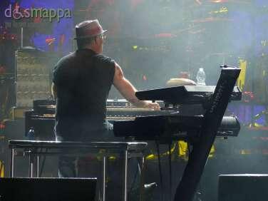 20150721 Carlos Santana Corazon Tour Arena Verona dismappa 299