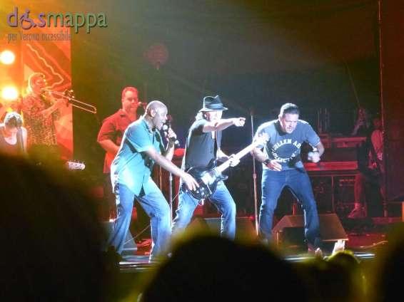 20150721 Carlos Santana Corazon Tour Arena Verona dismappa 440