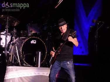 20150721 Carlos Santana Corazon Tour Arena Verona dismappa 474