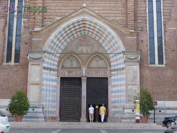 20150721 Chiesa Santa Anastasia Verona accessibile dismappa 378