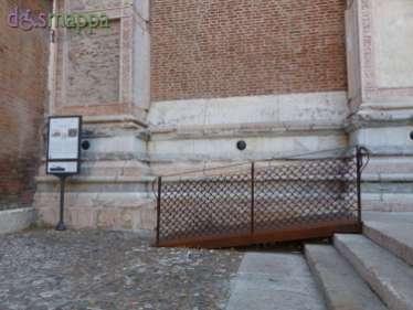 20150721 Chiesa Santa Anastasia Verona accessibile dismappa 381