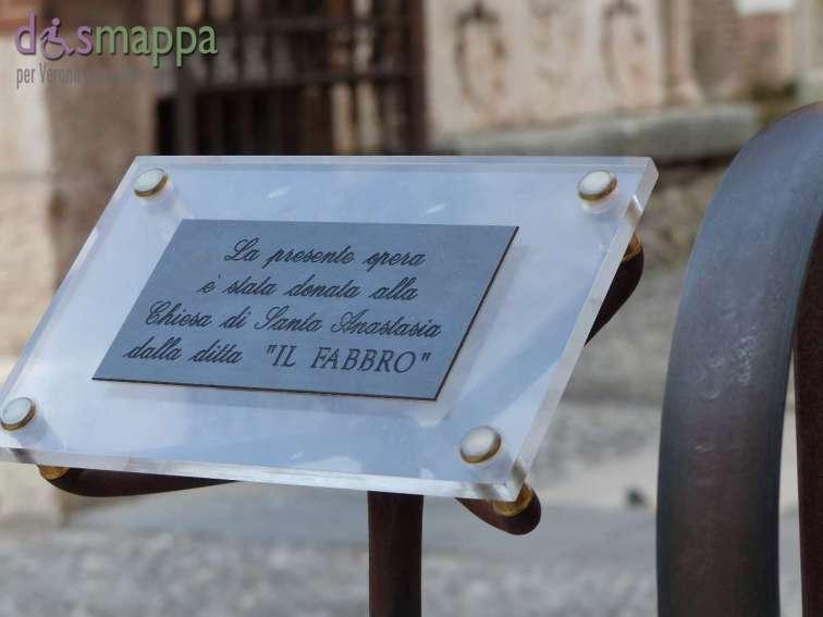 20150721 Chiesa Santa Anastasia Verona accessibile dismappa 383