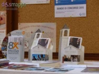 20150721 Chiesa Santa Anastasia Verona accessibile dismappa 392