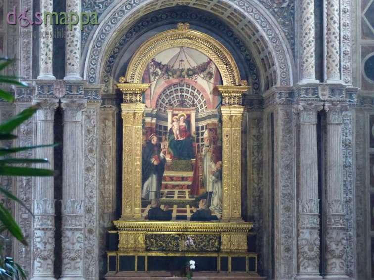 20150721 Chiesa Santa Anastasia Verona accessibile dismappa 401