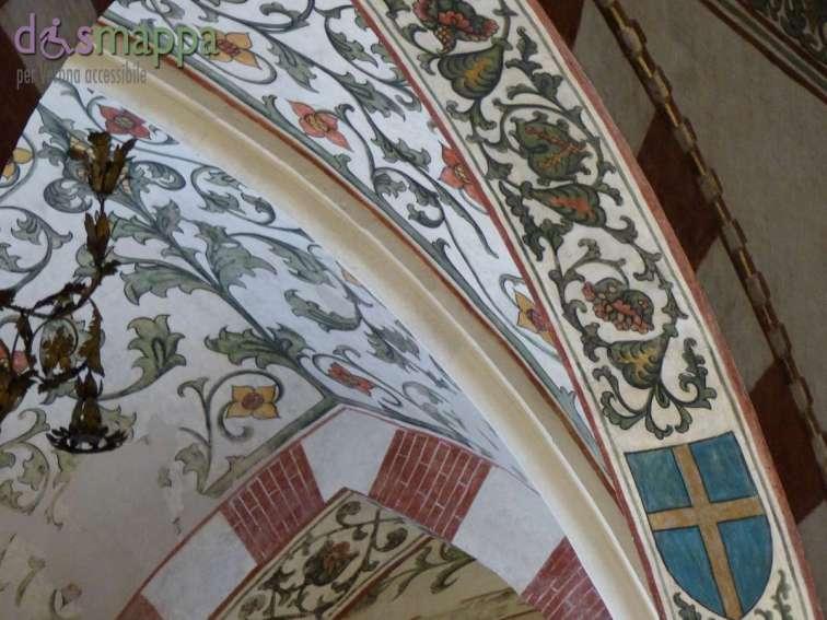 20150721 Chiesa Santa Anastasia Verona accessibile dismappa 407