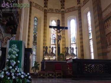 20150721 Chiesa Santa Anastasia Verona accessibile dismappa 410