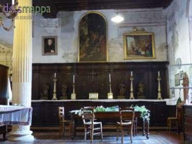 20150721 Chiesa Santa Anastasia Verona accessibile dismappa 422