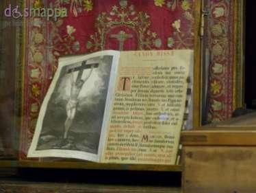 20150721 Chiesa Santa Anastasia Verona accessibile dismappa 455