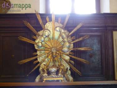 20150721 Chiesa Santa Anastasia Verona accessibile dismappa 457