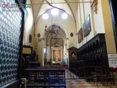 20150721 Chiesa Santa Anastasia Verona accessibile dismappa 468