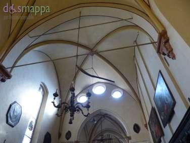 20150721 Chiesa Santa Anastasia Verona accessibile dismappa 469