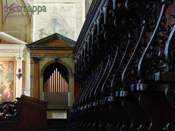 20150721 Chiesa Santa Anastasia Verona accessibile dismappa 471