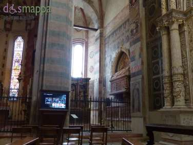 20150721 Chiesa Santa Anastasia Verona accessibile dismappa 480