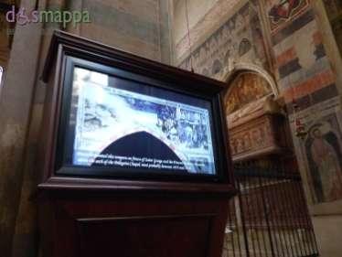20150721 Chiesa Santa Anastasia Verona accessibile dismappa 482