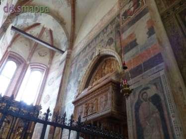 20150721 Chiesa Santa Anastasia Verona accessibile dismappa 483