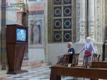 20150721 Chiesa Santa Anastasia Verona accessibile dismappa 491
