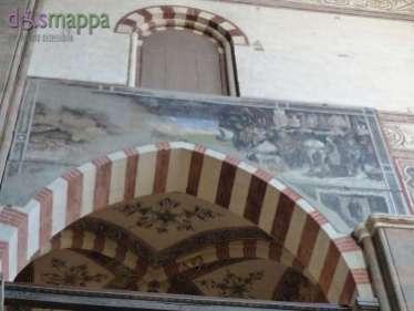 20150721 Chiesa Santa Anastasia Verona accessibile dismappa 492