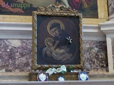 20150721 Chiesa Santa Anastasia Verona accessibile dismappa 511