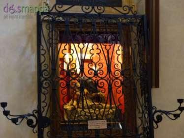 20150721 Chiesa Santa Anastasia Verona accessibile dismappa 514