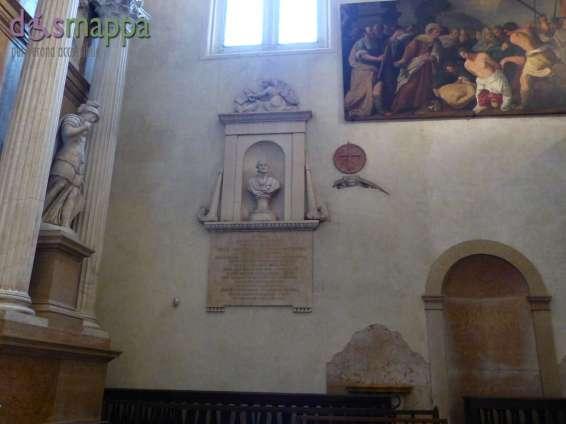 20150721 Chiesa Santa Anastasia Verona accessibile dismappa 515