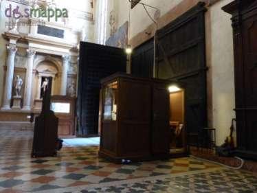 20150721 Chiesa Santa Anastasia Verona accessibile dismappa 529