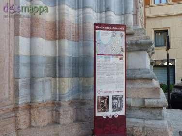 20150721 Chiesa Santa Anastasia Verona accessibile dismappa 537