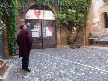 20150721 Giulietta Romeo Balcone Re Life dismappa Verona 55