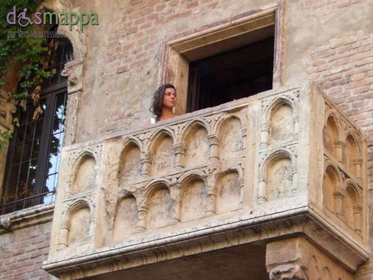 20150721 Giulietta Romeo Balcone Re Life dismappa Verona 57
