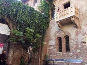 20150721 Giulietta Romeo Balcone Re Life dismappa Verona 67
