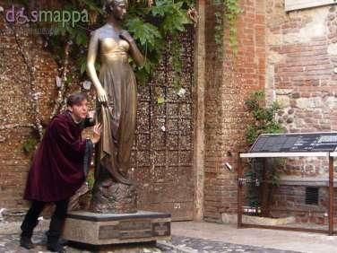 20150721 Giulietta Romeo Balcone Re Life dismappa Verona 72