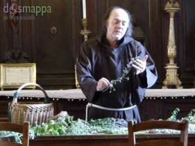 20150721 Romeo Frate Lorenzo Santa Anastasia Verona dismappa 43