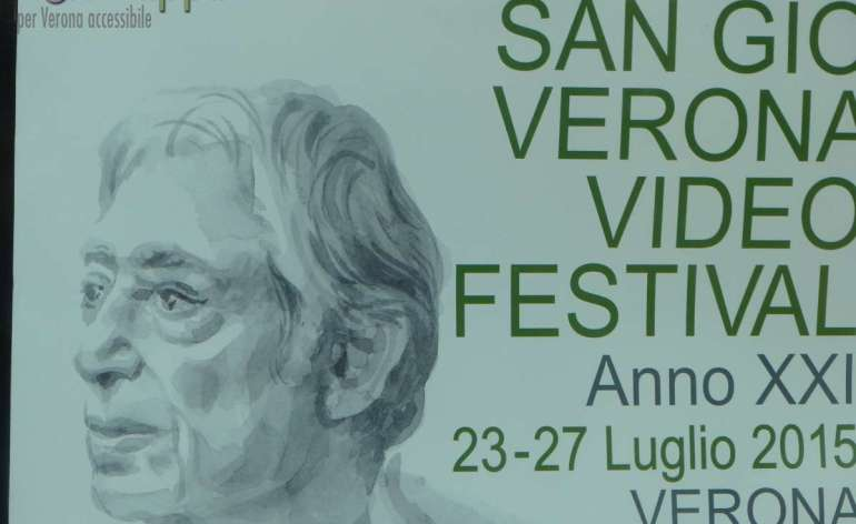 20150721 San Gio Verona Festival dismappa 00
