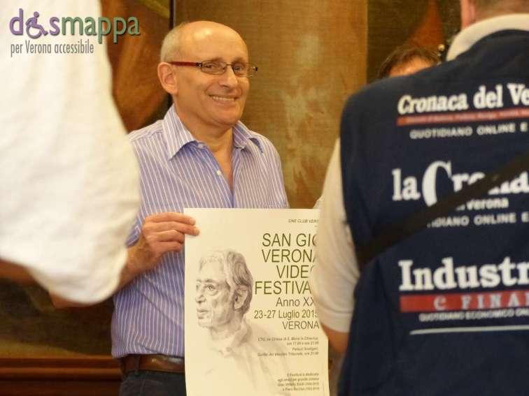 20150721 San Gio Verona Festival dismappa 01