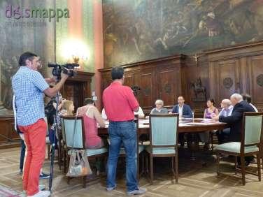 20150721 San Gio Verona Festival dismappa 04
