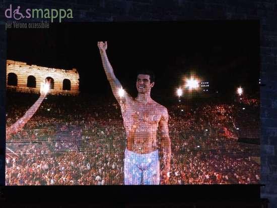 20150722 Roberto Bolle and Friends Arena Verona dismappa 1275