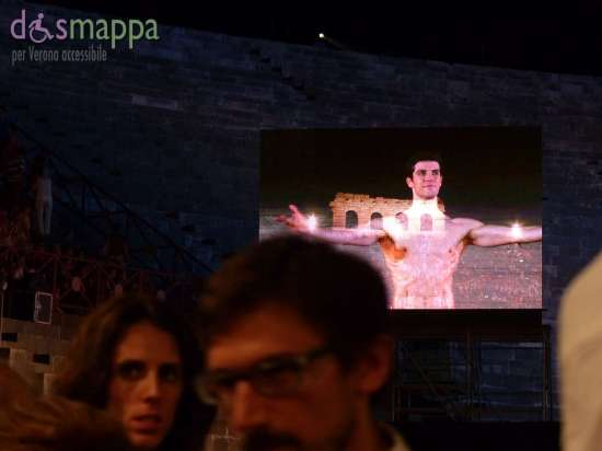 20150722 Roberto Bolle and Friends Arena Verona dismappa 1282