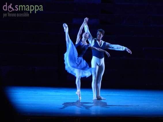 Delibes Suite Coreografia: José Martinez Musica: Léo Delibes Artisti: Anna Tsygankova, Matthew Golding