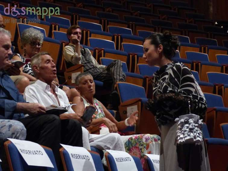 20150725 Compagnia Fabula Saltica Ballades Verona dismappa 621