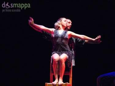 20150725 Compagnia Fabula Saltica Ballades Verona dismappa 749