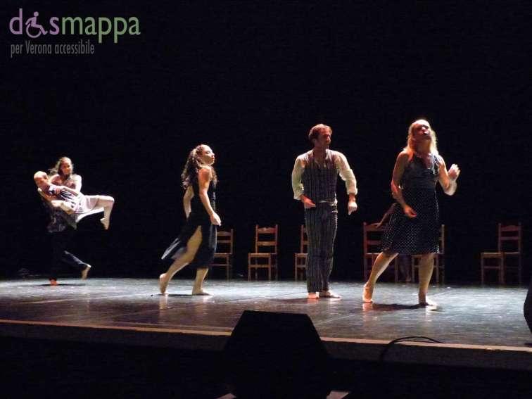 20150725 Compagnia Fabula Saltica Ballades Verona dismappa 857