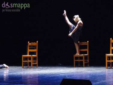 20150725 Compagnia Fabula Saltica Ballades Verona dismappa 880