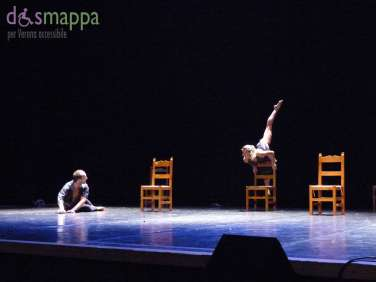 20150725 Compagnia Fabula Saltica Ballades Verona dismappa 883