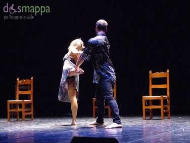 20150725 Compagnia Fabula Saltica Ballades Verona dismappa 897