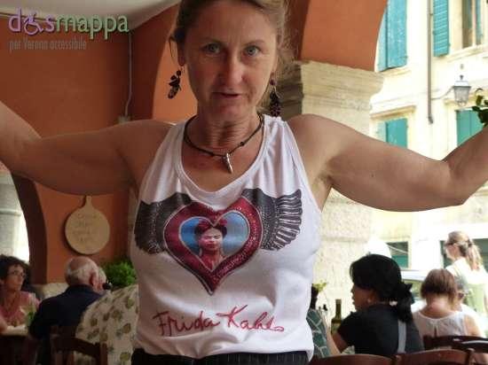 20150726 Frida Kahlo Sottoriva Verona dismappa
