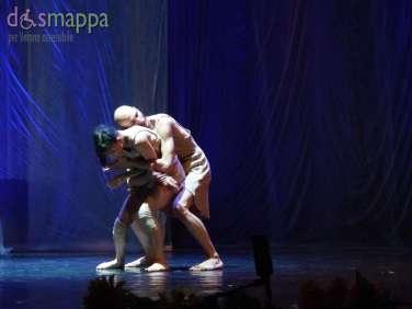 20150731 Ersiliadanza De Rerum Natura Verona dismappa 1026