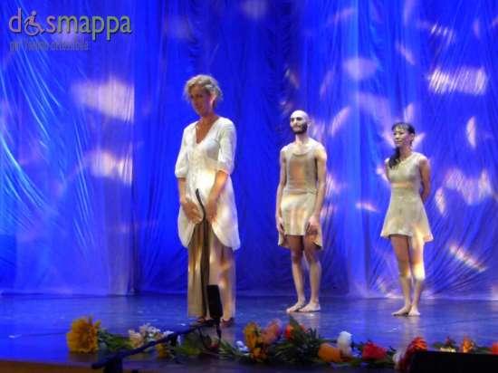 20150731 Ersiliadanza De Rerum Natura Verona dismappa 2075