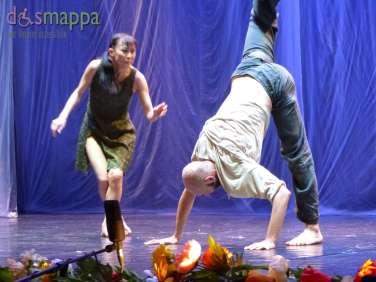 20150731 Ersiliadanza De Rerum Natura Verona dismappa 751